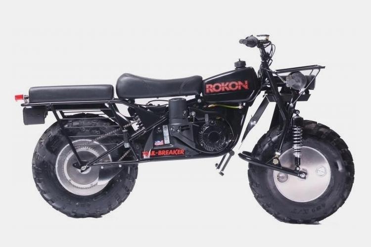 rokon-trailbreaker-2