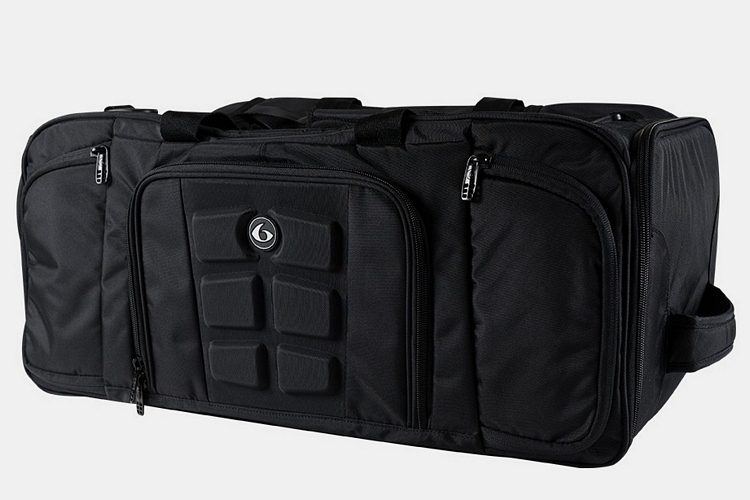 six-pack-beast-duffle-bag-1