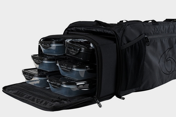 six-pack-beast-duffle-bag-2