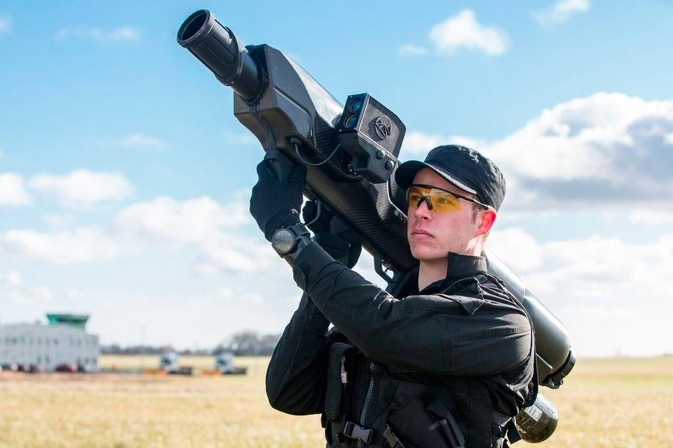 skywall-drone-defense-1
