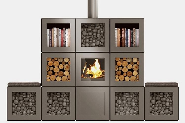 speetbox-wood-stove-1