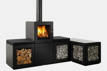 speetbox-wood-stove-2