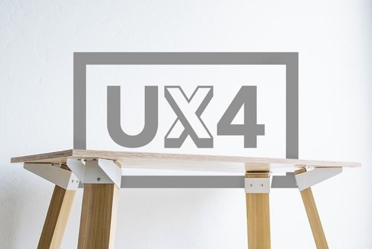 ux4-furniture-building-kit-3