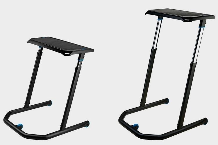 wahoo-fitness-bike-desk-2