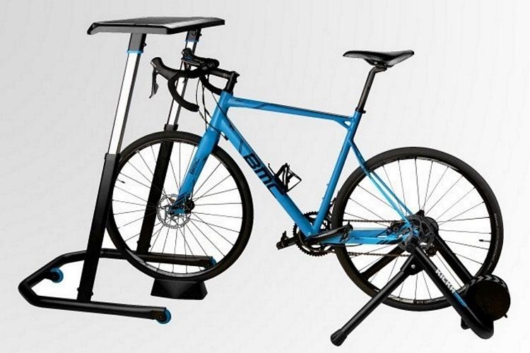 wahoo-fitness-bike-desk-3