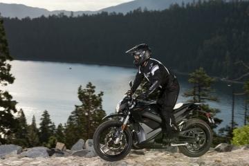 zero-motorcycles-dsr-2