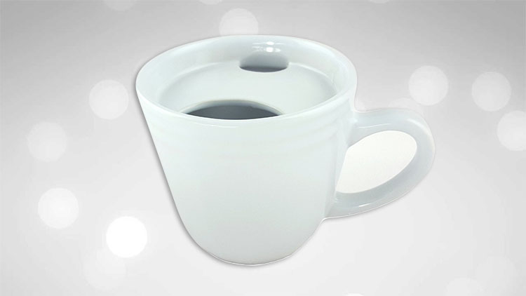 Best-Morning-Doughnut-Warming-Coffee-Mug