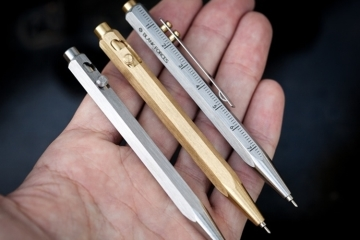 EDC-bolt-action-pen-1