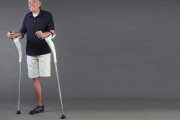 MD-crutch-2
