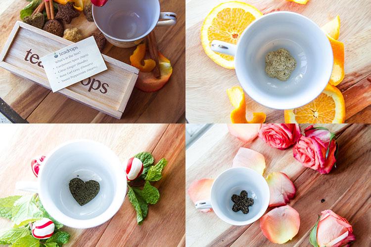Tea-Drops-Variety-Box