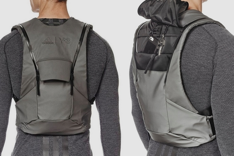 adidas-y3-sport-backpack-2