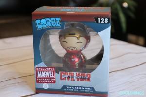 civil-war-funko-dorbz-captain-america-unmasked