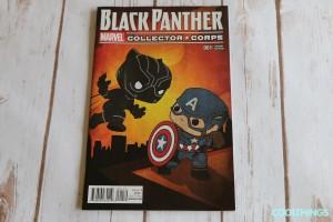 collector-corps-civil-war-box-28
