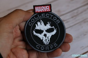 collector-corps-civil-war-box-patch