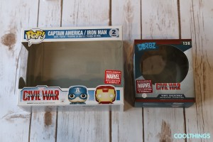 collector-corps-civil-war-boxes