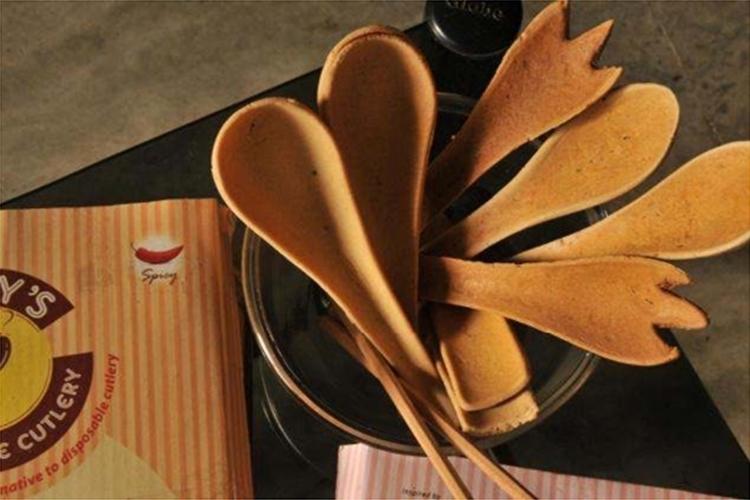 edible-cutlery-2