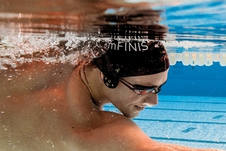 finis-duo-underwater-2