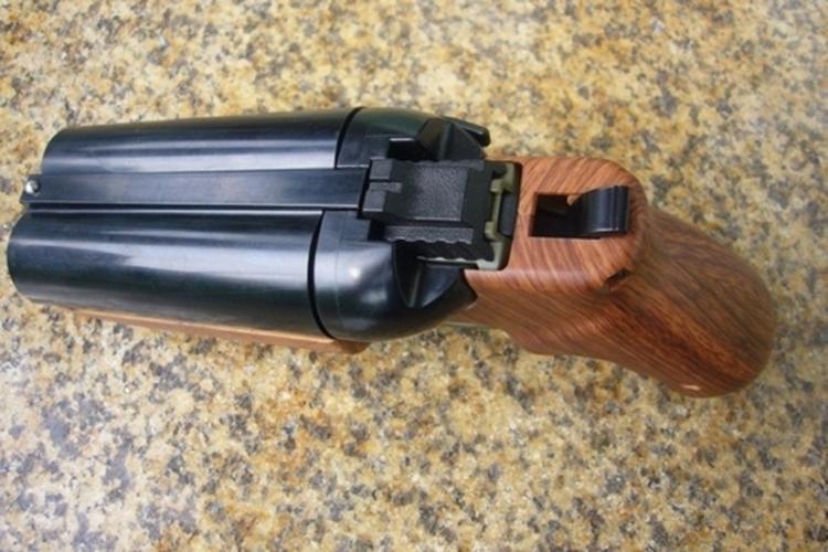goblin-deuce-double-barrel-paintball-gun-3