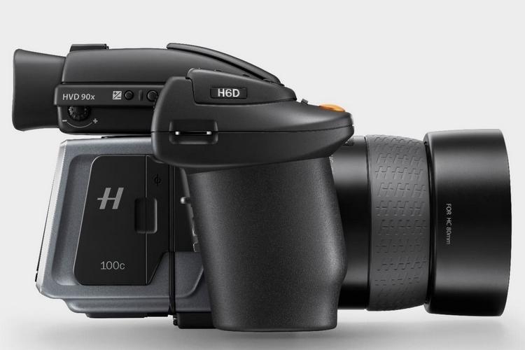 hasselblad-h6d-100c-1