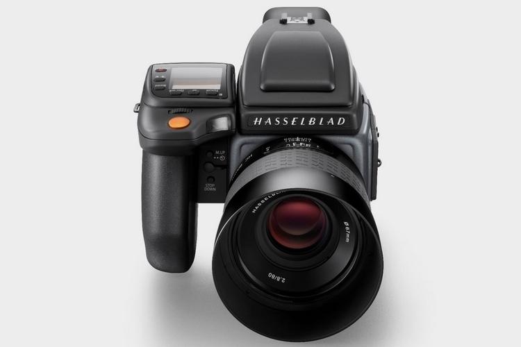 hasselblad-h6d-100c-2