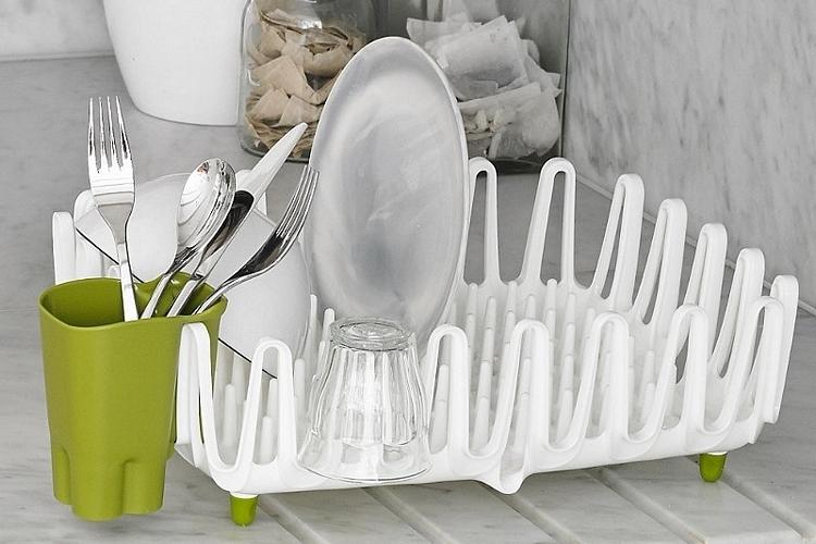 ilo-clam-shell-dish-drainer-1