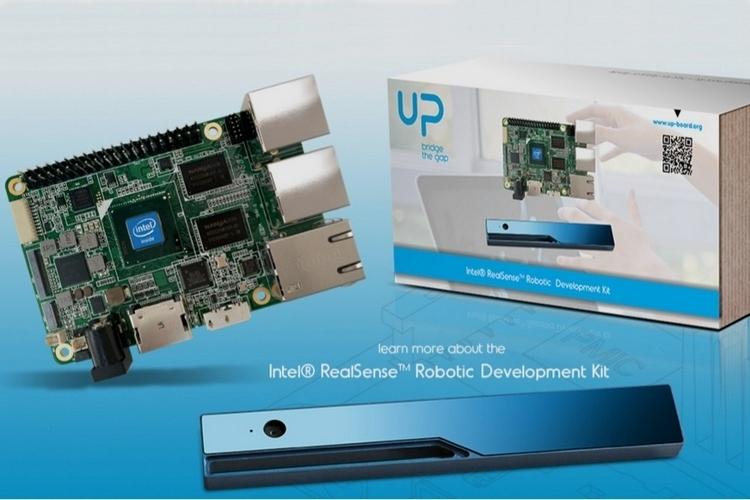 intel-realsense-robotic-development-kit-1