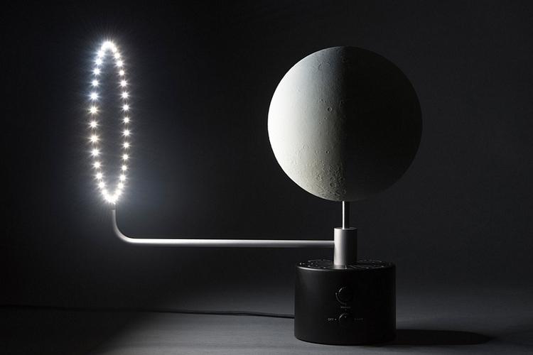 moon-lunar-globe-1