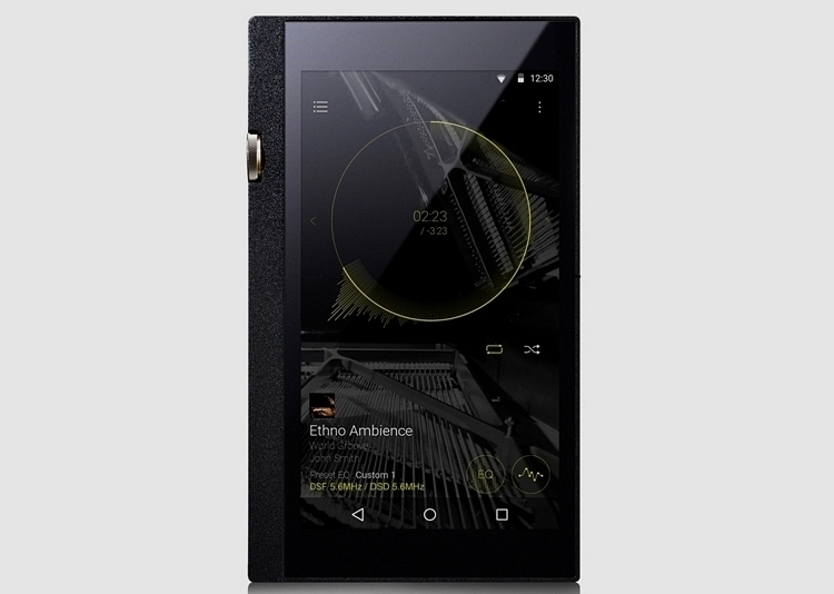 onkyo-dpx1-digital-audio-player-2