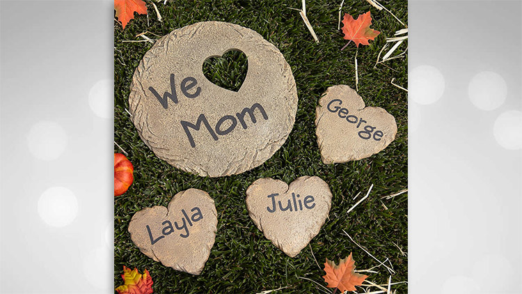 personalized-stepping-stones