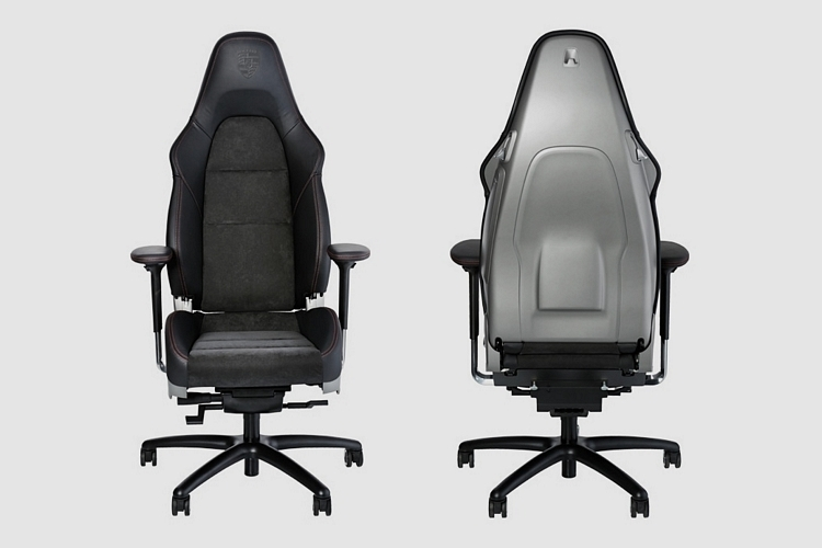 porsche-911-office-chair-1