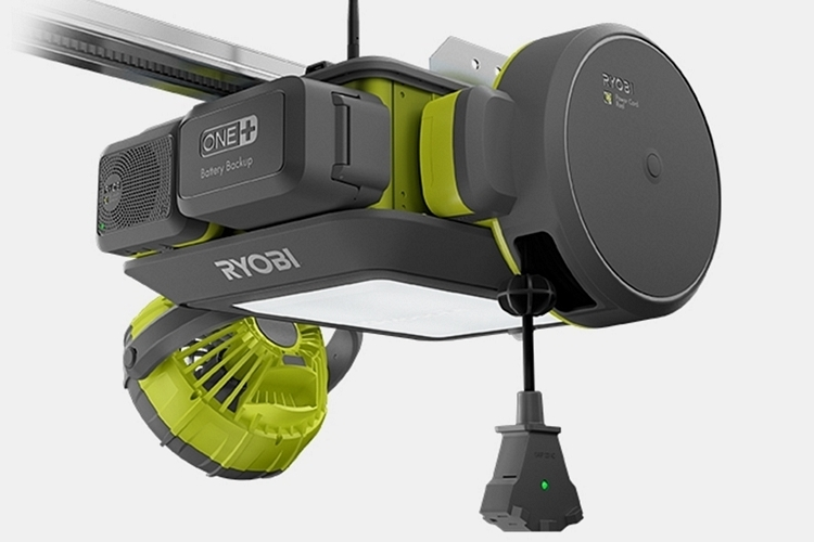ryobi-ultra-quiet-modular-garage-door-opener-2