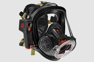 scott-safety-helmet-with-scott-sight-1