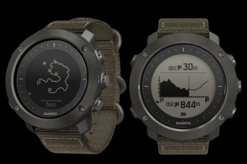 suunto-traverse-alpha-1
