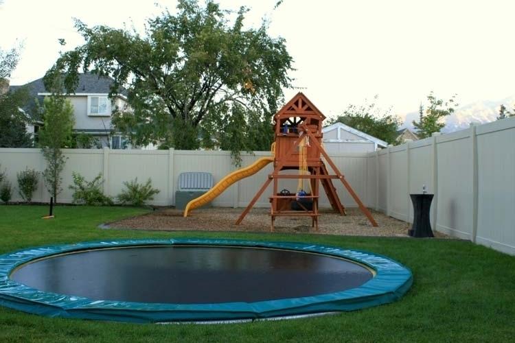 trampolines-down-under-2