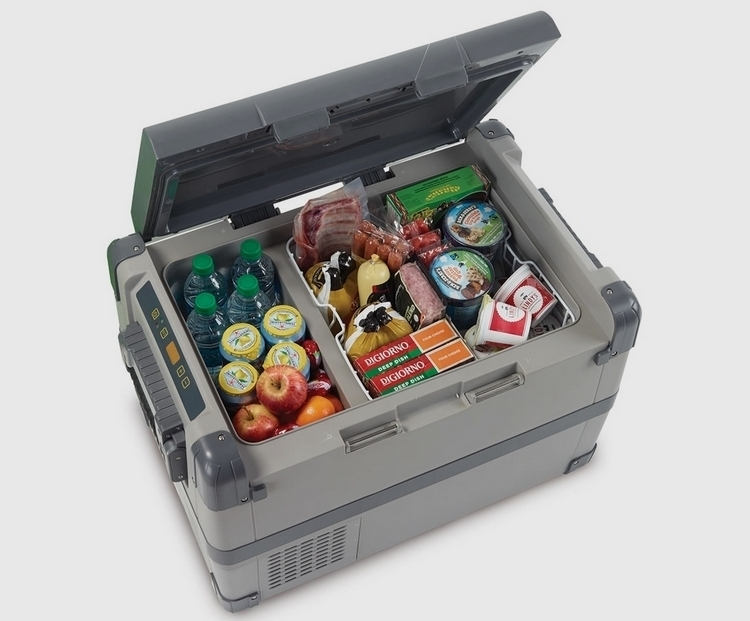 53-quart-portable-freezer-cooler-1