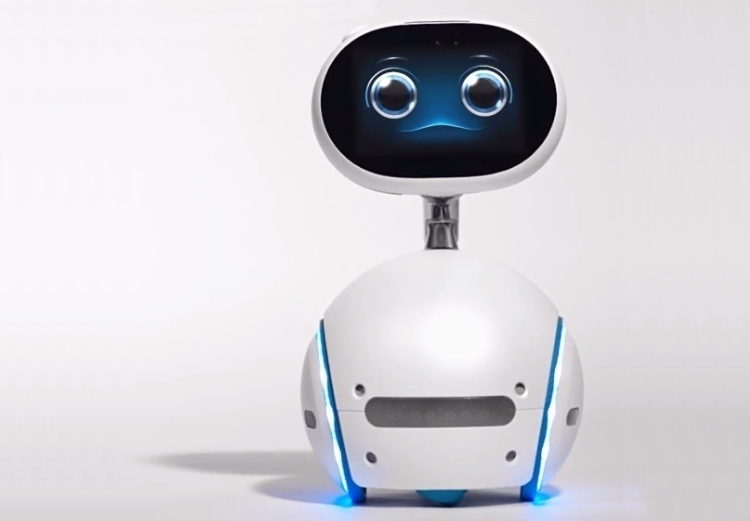 ASUS-zenbo-robot-1