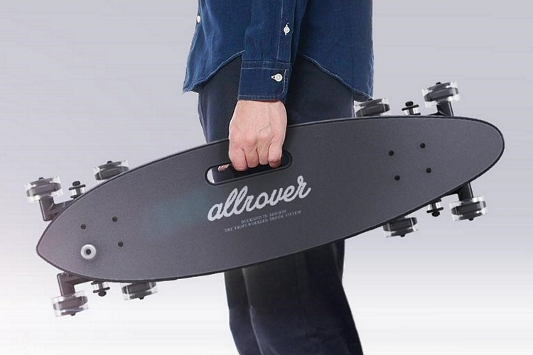 all-rover-stair-rover-longboard-2