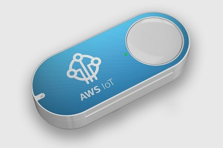 amazon-aws-iot-button-1