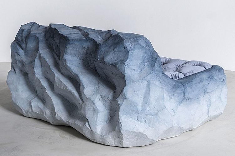 drift-sofa-3