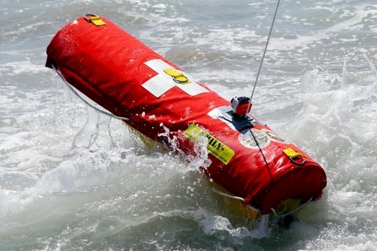emily-robot-lifeguard-1