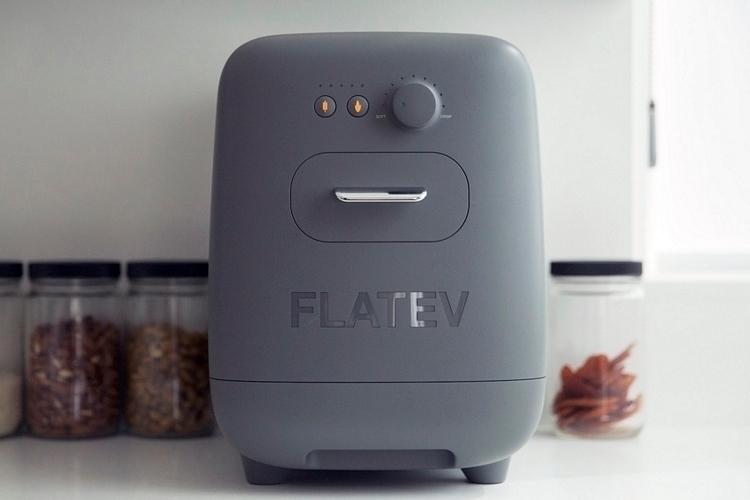 flatev-artisan-tortilla-maker-1