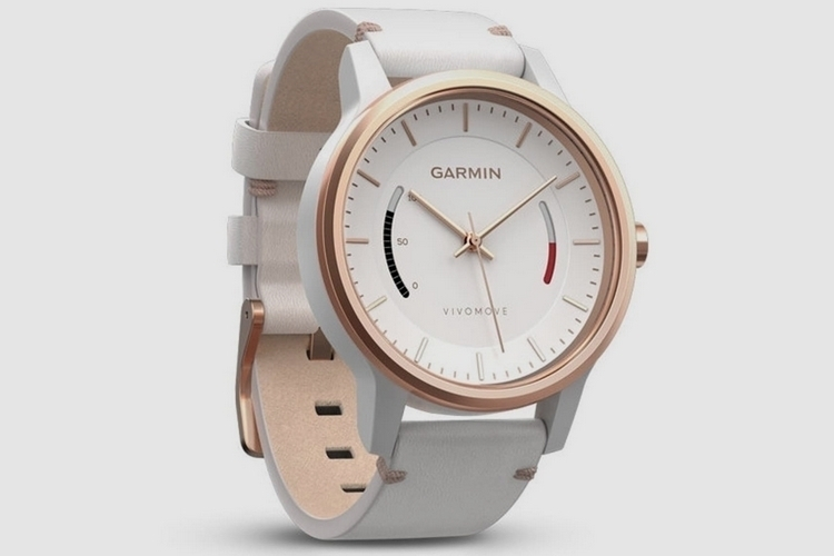 garmin-vivomove-1