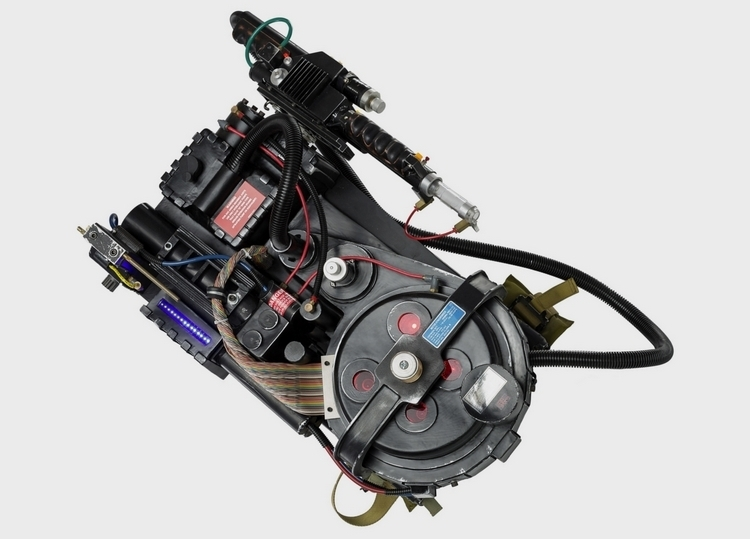 ghostbusters-proton-pack-kit-1