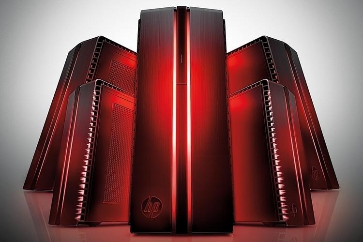 hp-omen-desktop-3