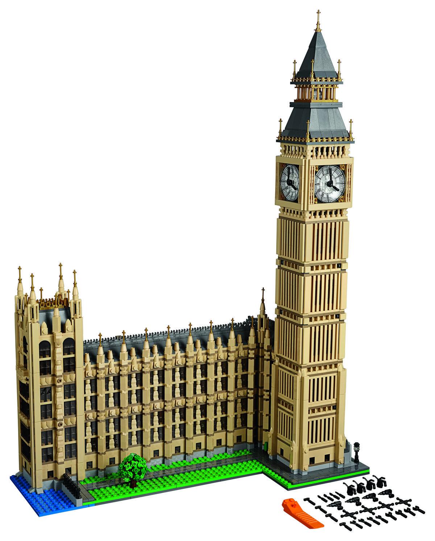 lego-big-ben-10253-full-set