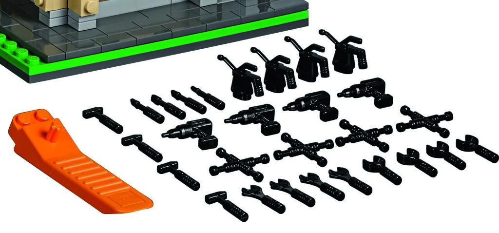 lego-big-ben-tools