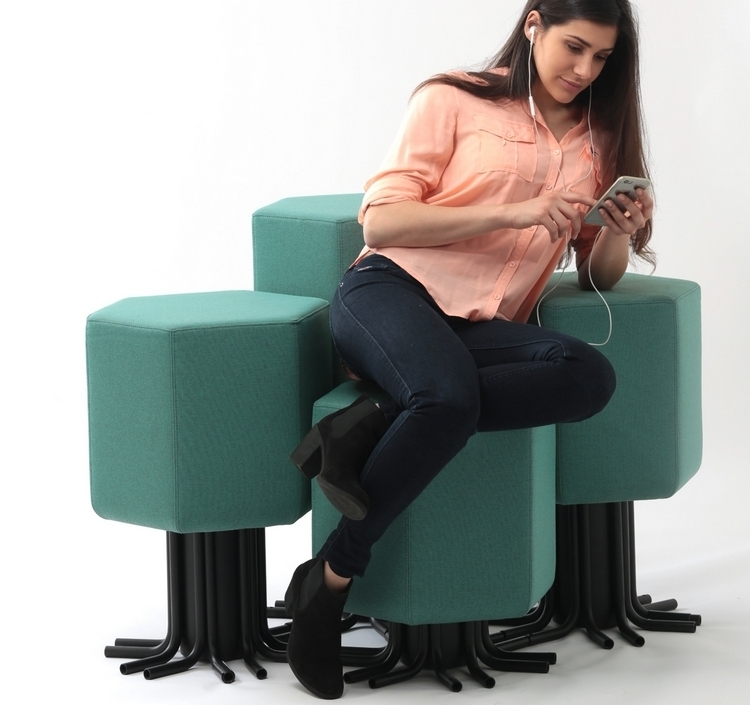 lift-bit-sofa-4