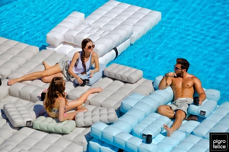 modulair-inflatable-pool-float-1