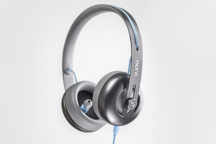 nura-headphones-1
