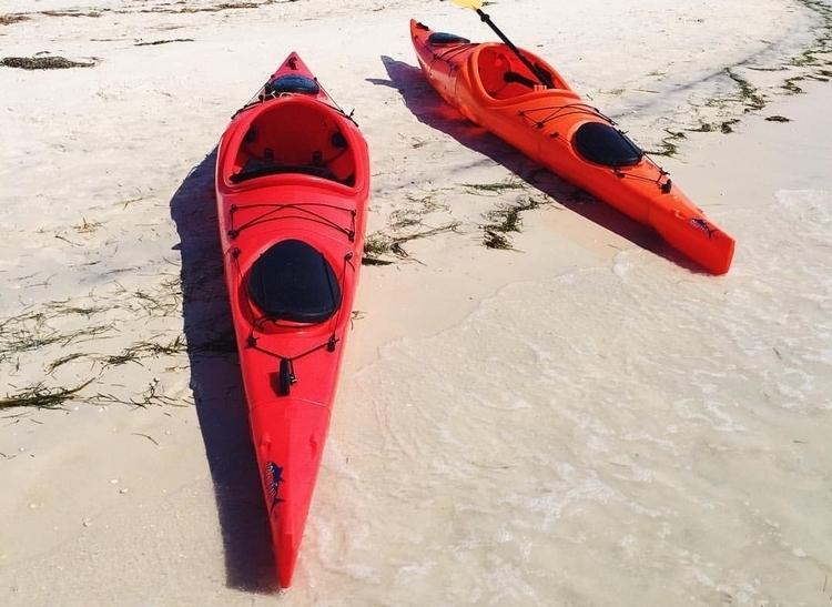 pakayak-bluefin-kayak-red